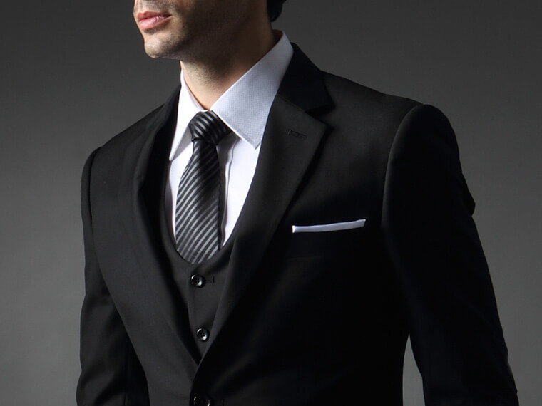 costume homme 3 pices - Costume Homme 3 Pieces Mariage